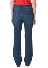 S.O. Jeans
