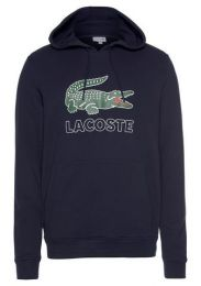 La Sweatshirt Mit