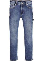 Jeans 2003 Carpent