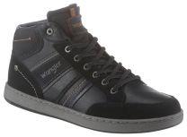 Wrangler-Sneaker