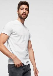 T-Shirt J-Clark-R