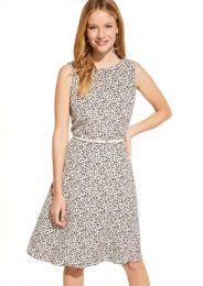 Kleid Minimaldessi
