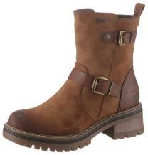 Rieker-Boots