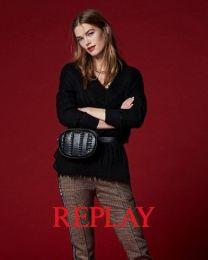 Replay Hosen