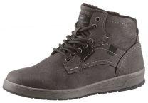 Tom Tailor-Sneaker