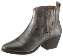 Levis-Chelsea-Boot