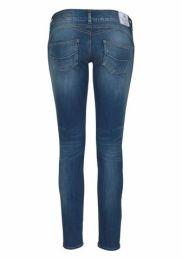 Jeans Gila Slim