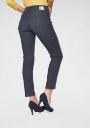 Jeans Angela-Glam-
