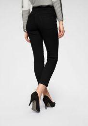 Jeans Dream-Slim G