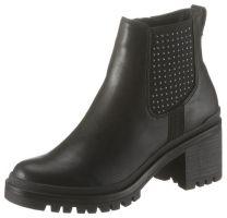 Tamaris-Chelsea Boot