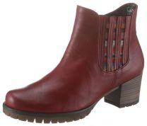 Gabor-Chelsea-Boot