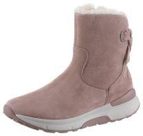 Gabor-Boots