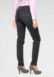 Jeans Perfect Sha