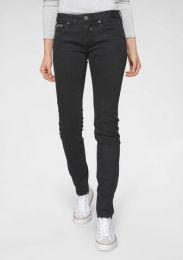 Jeans Tosh Slim