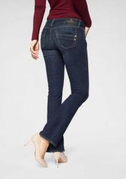 Jeans Tosh Flare