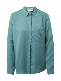 Tt Shirts/Blouses
