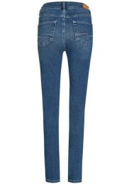 """Stretch-JeansSkin"""""""