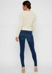Vero Jeans