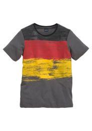 T-Shirt Deutschlan