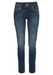 Jeans Nancy Slim