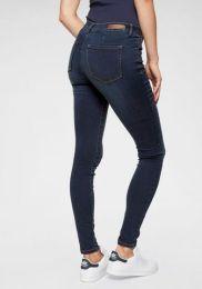 Jeans Nela