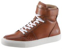 Bb-Sneaker