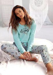 Vd Pyjama Dreams