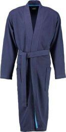Kimono 1Tlg.