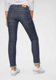 Please Jeans P78Pb