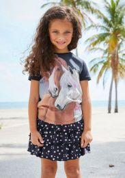 Miss Melody Tshirt