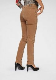 Jeans-CordAngela