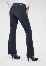 Jeans Slim-Bootcut