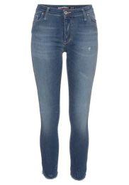 Jeans P93Okm6Ehw