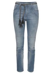Jeans P78Bbq2P2A