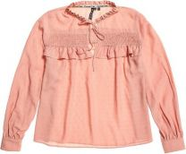 Superdry Bluse