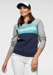 Sweatshirt Color B