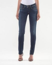 Ltc Jeans