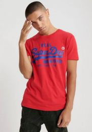 Sd T-Shirt