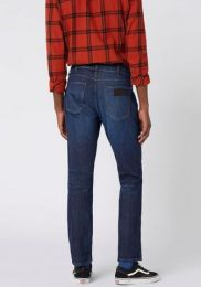 Wra Jeans Greensbo