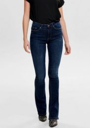 Flared Jeans Paola