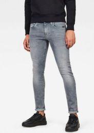 G-Star Jeans Reven