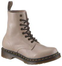 Dr.Martens-Boots