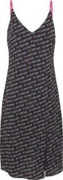Kleid Tjw Printed Strap
