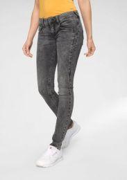 Jeans Gila Slim B