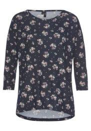 Shirt Malena