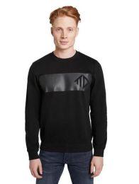 Ttd Sweatshirt