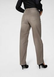 Jeans Gracia