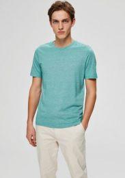 Se T-Shirt