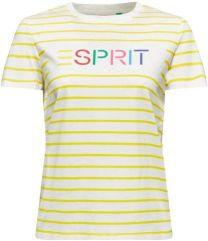 Eca T-Shirts