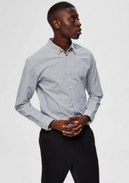 Se Hemd